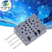 1 pçs mw33 digital temperatura e umidade sensor de temperatura em vez dht11 Dht-11 para arduino kit diy