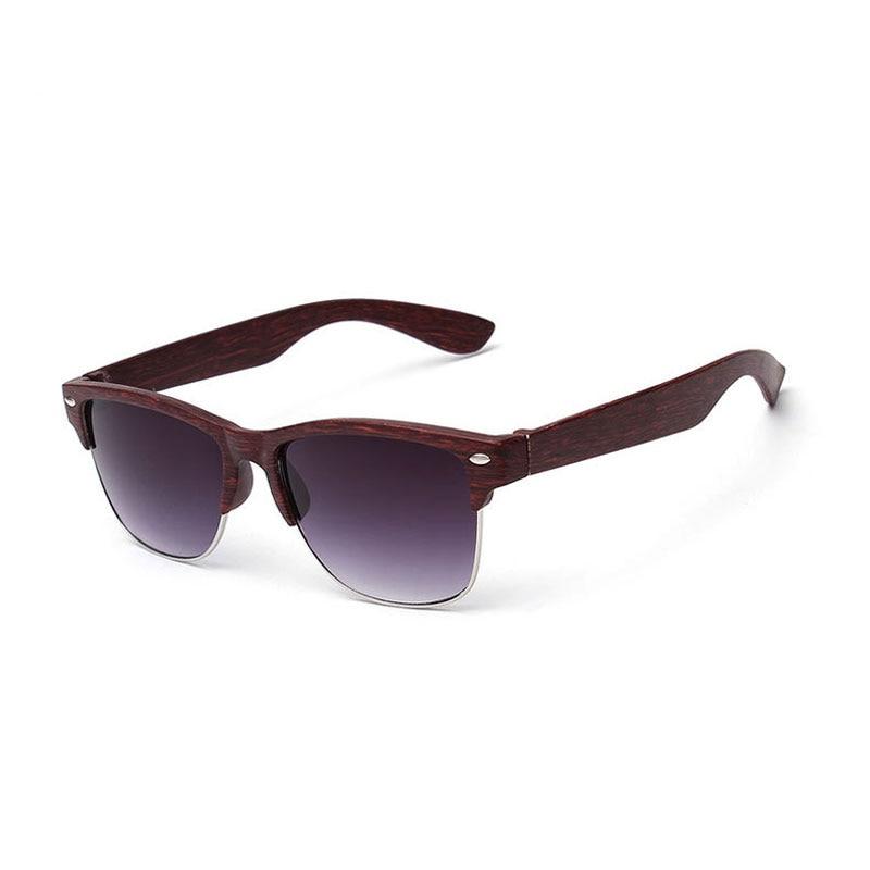 46559c89a8 Mayitr 1 unid portátil de bolsillo la nariz gafas de lectura Clip sin  montura Clip cartera