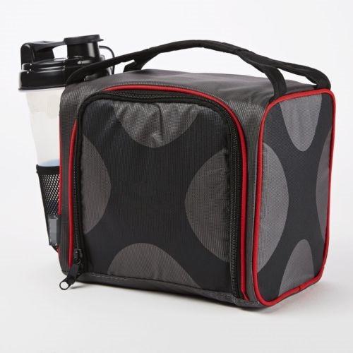 DemüTigen 2019 Wasserdichte Tragbare Isoliert Picknick Mittagessen Tasche Abendessen Schule Tote Lebensmittel Lagerung Taschen Für Frauen Mittagessen Thermische Kinder Tasche