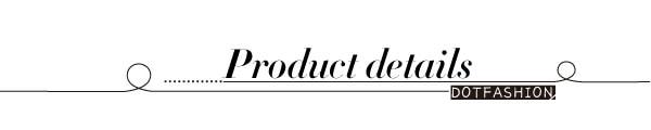 product details  6-7