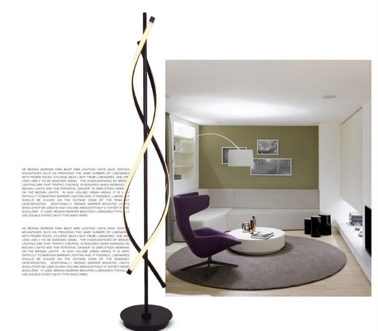 Floor Lamp 18