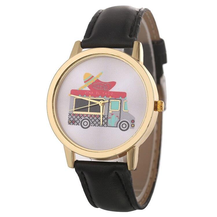 Мода 2018 часы Для женщин часы класса люкс кристалл часы Для женщин кварцевые наручные часы женская одежда подарок часы