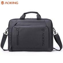 New Bag Nylon Capacity