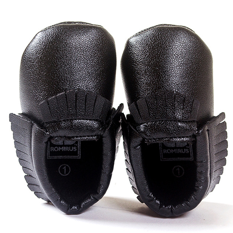 2017 For Boys Baby Moccasins Army Green Camouflage Handmade Baby Boy Girl Fringe Ankle Boots Toddler Shoes First Walkers