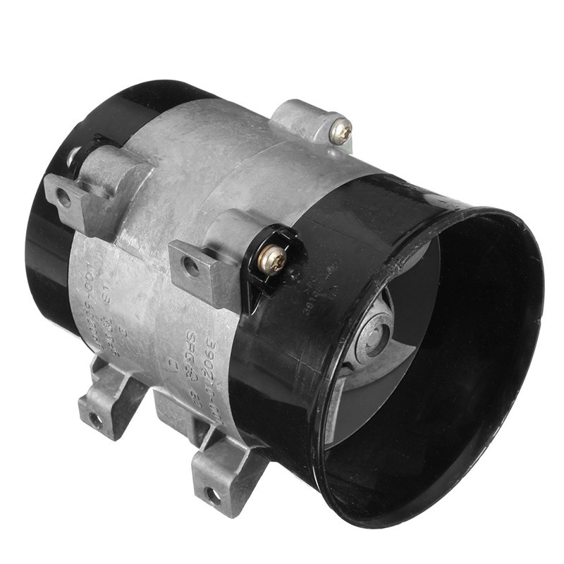 1pc DC 12V Three Phase Inner Rotor Brushless Motor 52000RPM Mayitr  for Ducted Fan Turbo Blower Fans Vacuum Cleaners Props high pressure brushless dc motor indoor air conditioning fan brushless dc motor three phase current motor wind turbines