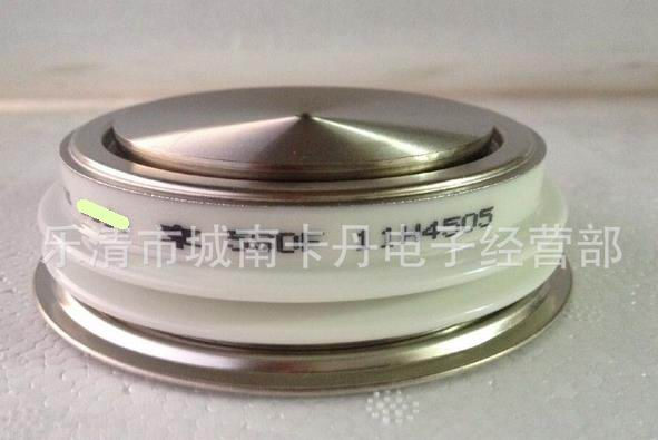 5SDF 11H4505  5SDF11H4505  100%New and original,  90 days warranty Professional module supply, welcomed the consultation5SDF 11H4505  5SDF11H4505  100%New and original,  90 days warranty Professional module supply, welcomed the consultation