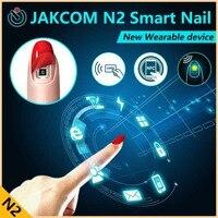 Jakcom N2สมาร์ท