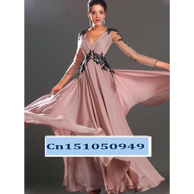 Moderno Vestido De La Dama De Honor Informal Foto - Ideas de Estilos ...