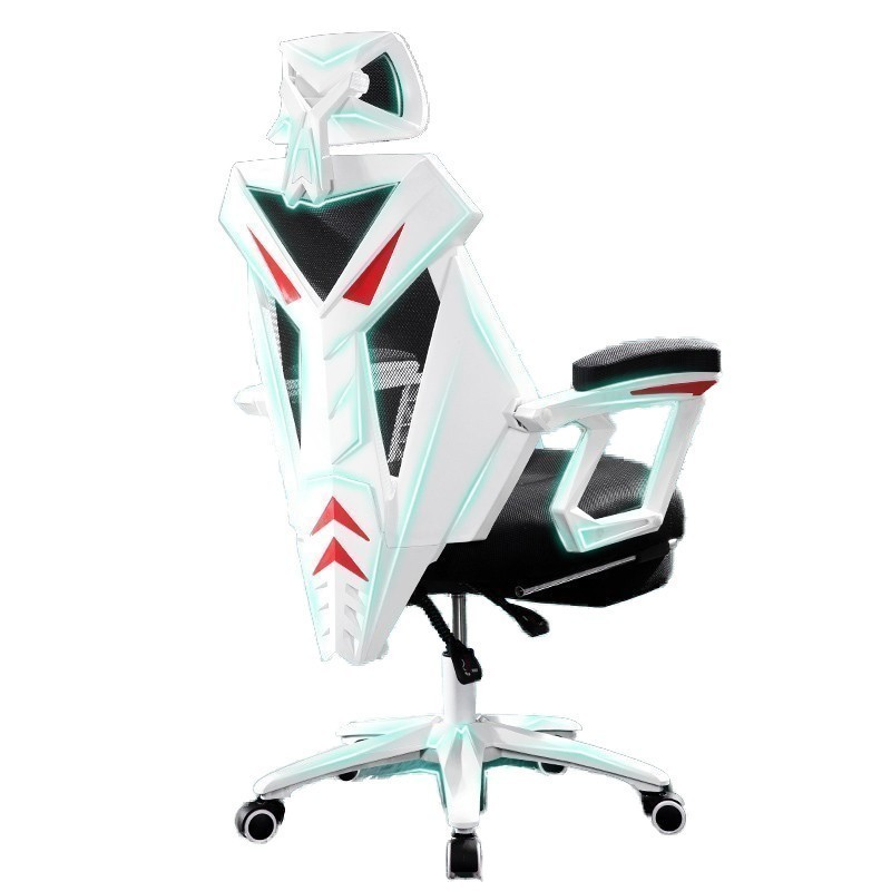 Household Work Office Furniture Gaming Computer Chair Netting Revolving Recommend Best Gamer Chair