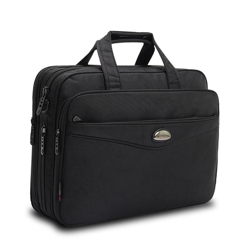 Hot Selling men bag Satchels briefcase Laptop Large capacity Multifunction bag Oxford clot handbags high quality Shoulder Bags куртка clot