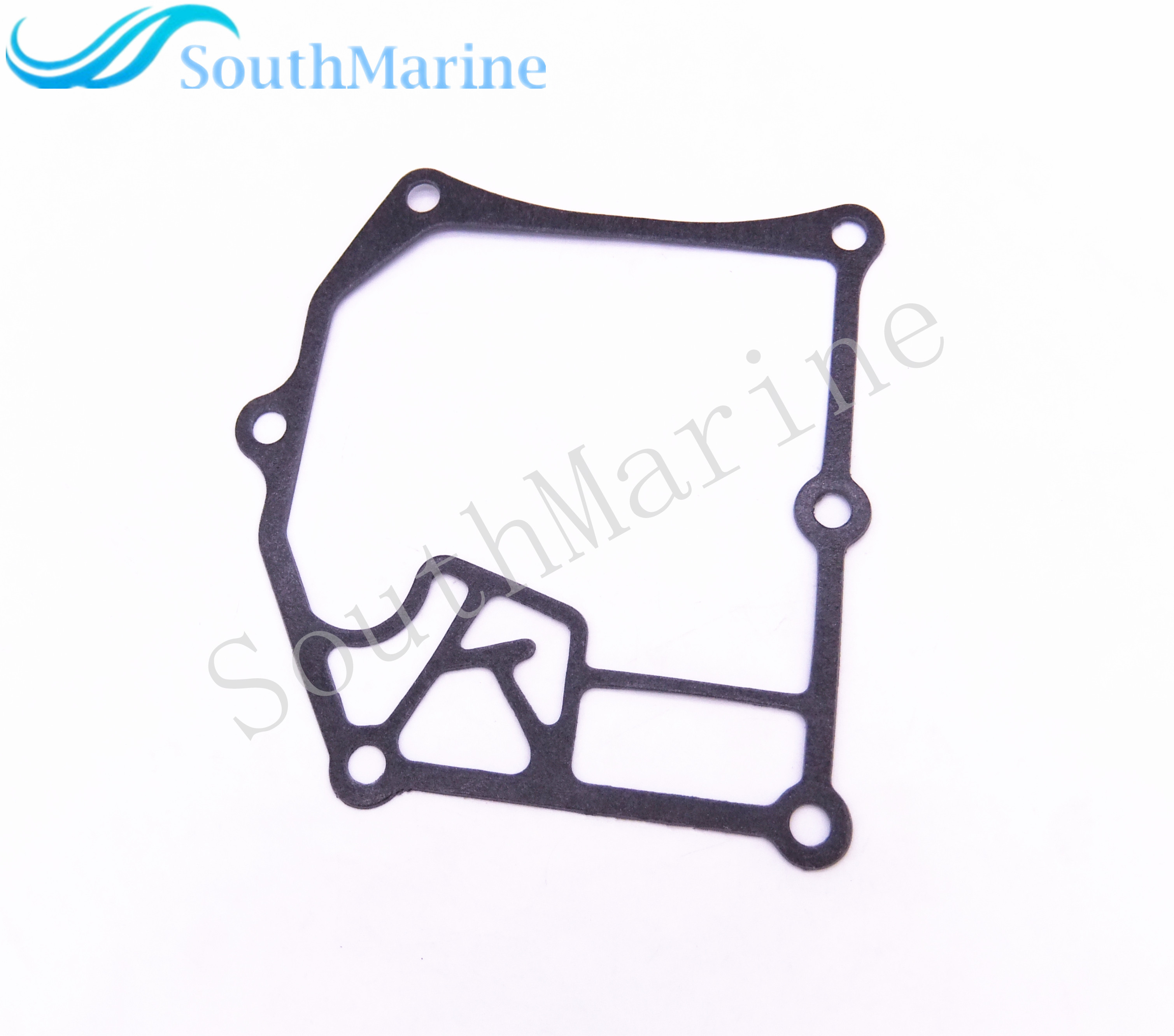 Outboard Engine 69M-11193-A0 Head Cover Gasket for Yamaha 4-Stroke F2.5 Boat Motor Free Shipping