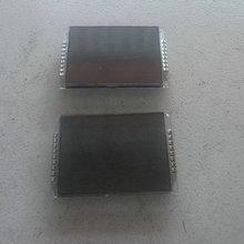 Free shipping! Komatsu PC-6 throttle motor display screen liquid crystal film - digger glass - PC60-7 water temp display lcd
