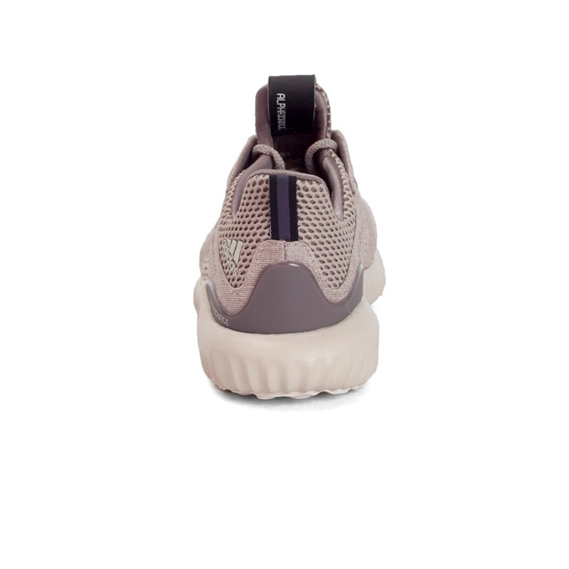 51e04ced8eed0 Original New Arrival 2017 Adidas Alphabounce EM W Women s Running Shoes  Sneakers-in Running Shoes from Sports   Entertainment on Aliexpress.com