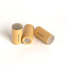 SC2000mAh 4 stücke high power batterie-zelle werkzeug akku Power Cell Ni-cd entladungsrate 10C akku batteriezelle cheap 1 2V 23*23*43 power tool