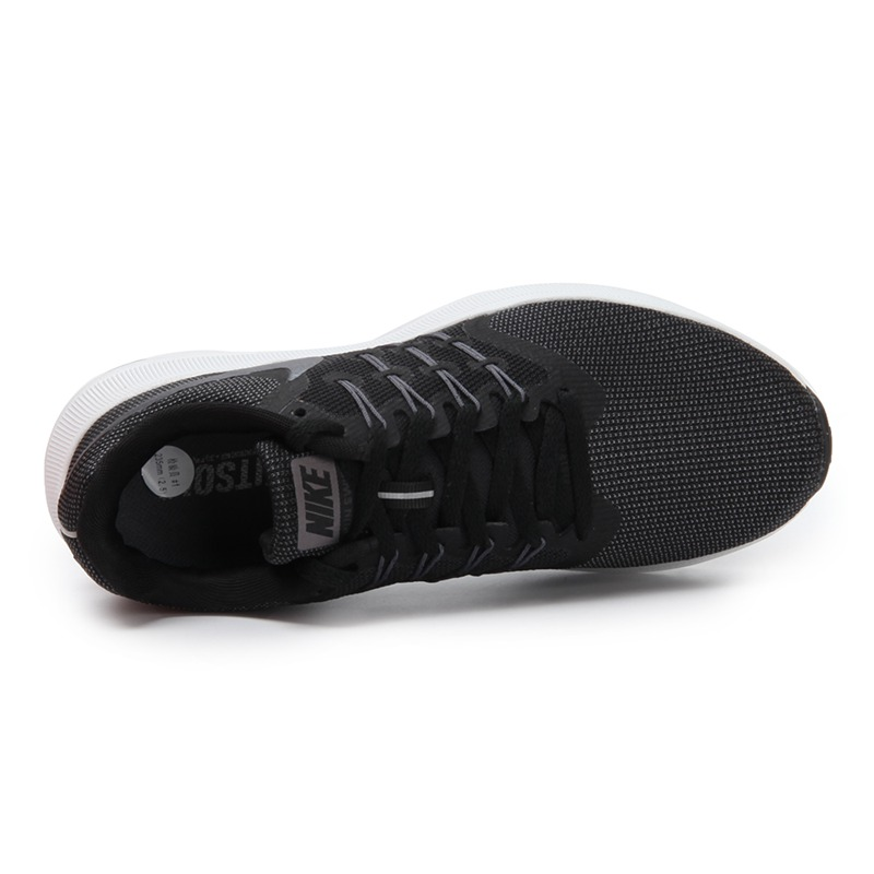 3119c19eb5c0 ... JewelryOriginal New Arrival 2018 NIKE WoRun Swift Women s Running Shoes  Sneakers. Sale! 🔍. Clothing ...