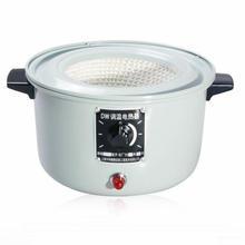 1 개/몫 250 ml/500 ml 5000ml 온도 조절 실험실 전자 장비 난방 맨틀, 실험실 사용 온도 조절기