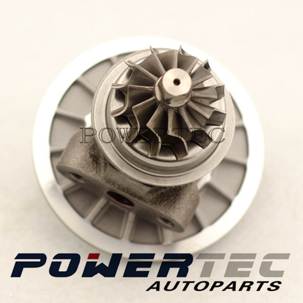 Turbo parts K14 53149887018 53149707018 Turbocharger cartridge core 074145701A 074145701AX For Volkswagen T4 Transporter 2.5 TDI