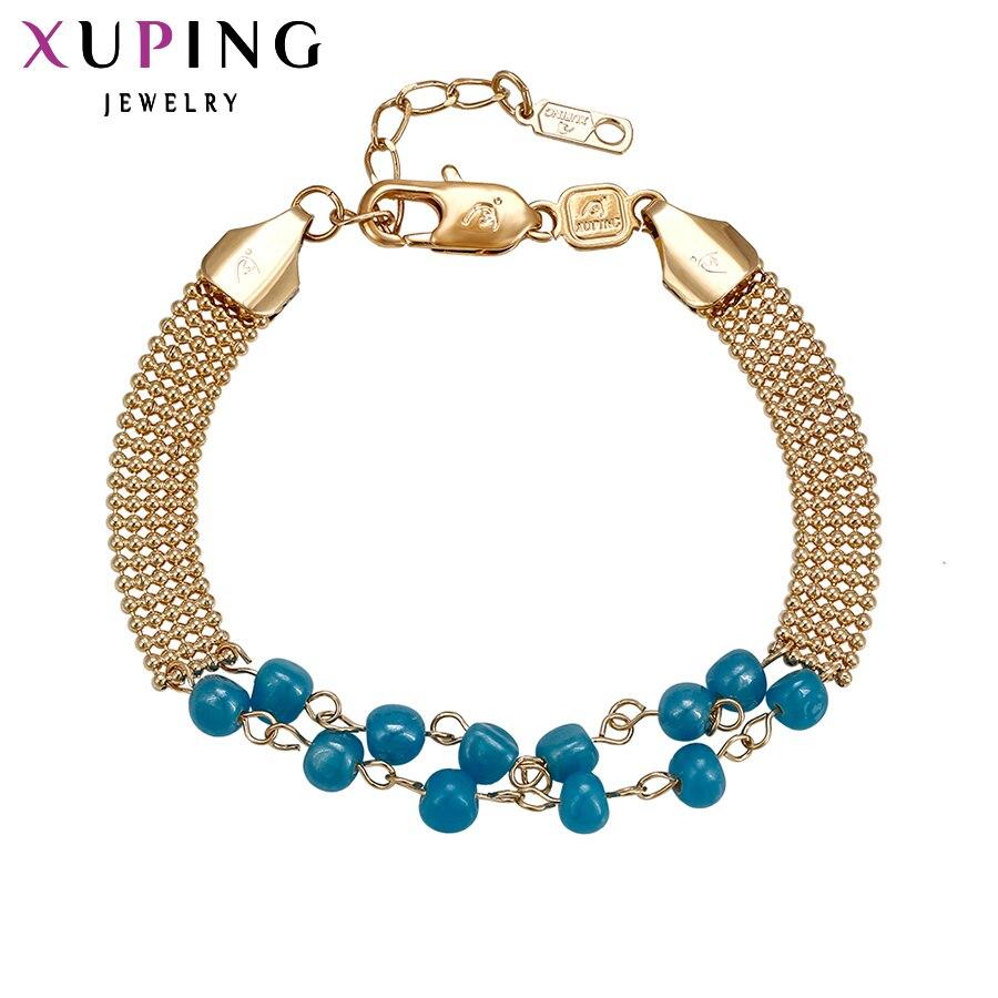 Xuping Bracelet Gift...