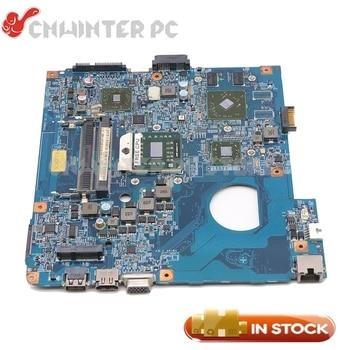 NOKOTION MBPV301001 MB.PV301.001 For Acer aspire 4551 4551G Laptop Motherboard JE40-DN MB 48.4HD01.031 HD5650M 1GB DDR3 Free CPU
