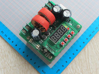 1pc 400W DC 8V 80V 10A Digital controlled Voltage Current Boost Converter BST400