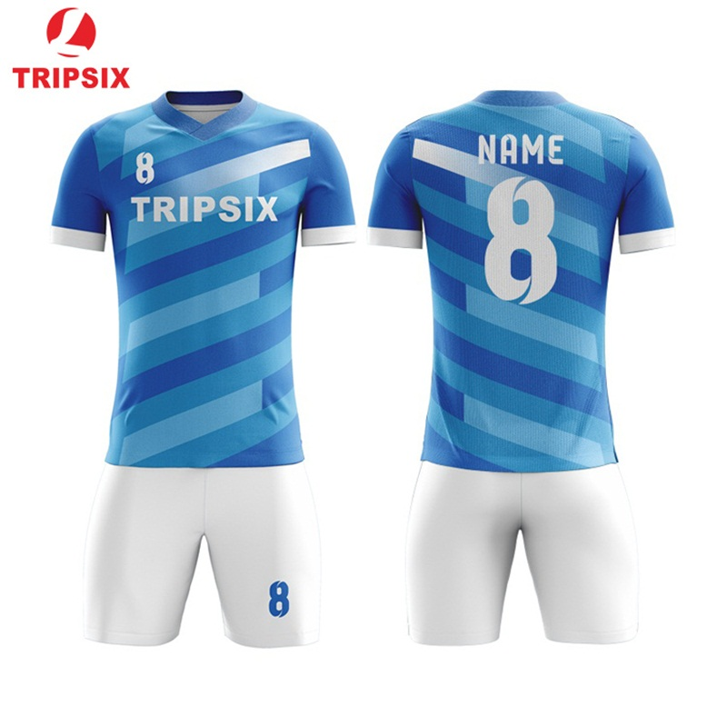 newest eb15e 67f66 US $140.0 |Wholesale Sublimation New Design Soccer Shirts 2019 New Style  Sublimation Customized Soccer Uniform-in Soccer Sets from Sports & ...