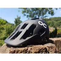 Cycling Helmet Intergrally molded Bike Helmet Mountain Road Bicycle Casco Ciclismo MTB XC AM Helmet Safety Cap 54 60cm