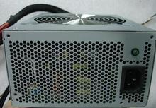 Original Power Supply for DPS-700MB A 700W well tested working