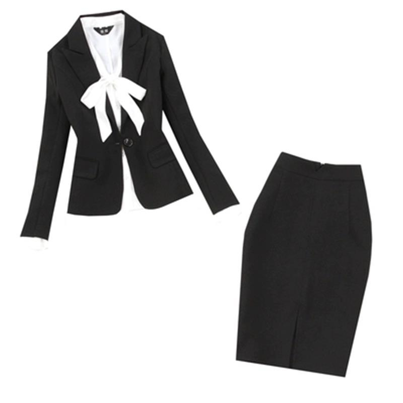79e2c16e34c Falda-de-moda-traje -de-mujer-de-primavera-y-verano-nuevo-de-alta-calidad-de-gran.jpg