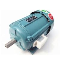 550w 220V 2800r Min Single Phase Copper Wire Motor