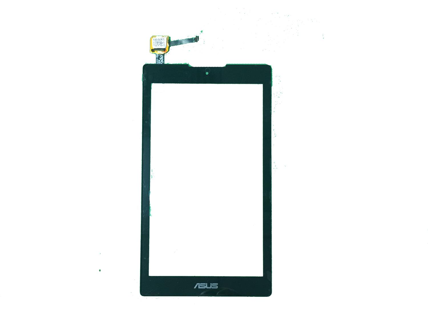 Asus Original Touch Screen Digitizer Glass Lens Panel replacement parts For ASUS ZenPad C 7.0 Z170MG Z170 MG tablet Touch panel
