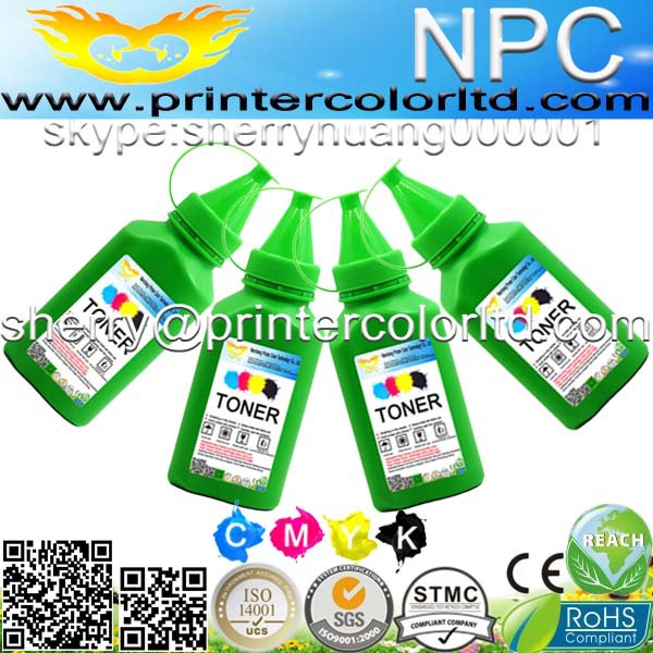 Compatible Fuji Xerox Phaser 3010 3040 WorkCentre 3045 Toner powder Cartridge 106R02182 106R02183 laser printer reset - NPC Nanchang Printer Color Technology Co.,LTD toner chips store