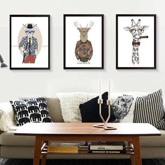 Wunderbar Moderne Malerei Rahmen Wand Home Dekoration Holz Bilderrahmen Für Bild  Wohnzimmer Schlafzimmer Cafe Wanddekoration Bilderrahmen