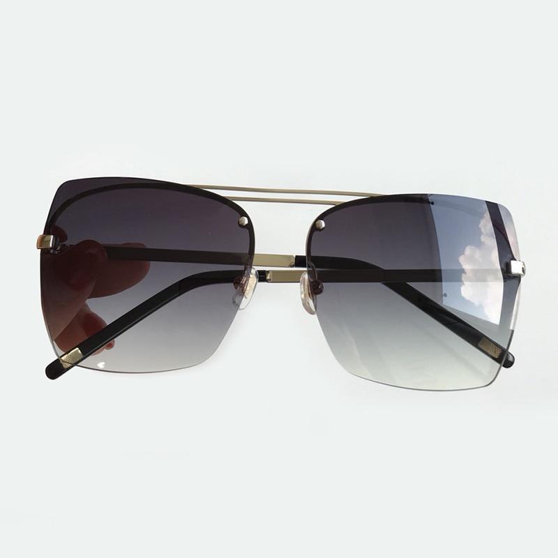 Uv400 No1 Sunglasses Weibliche Hohe 2019 Legierung Sunglasses no2 Für Platz no4 Qualität Sunglasses no3 Marke Sunglasses Frauen Sonnenbrille Mode Luxus Designer f1Pxwq
