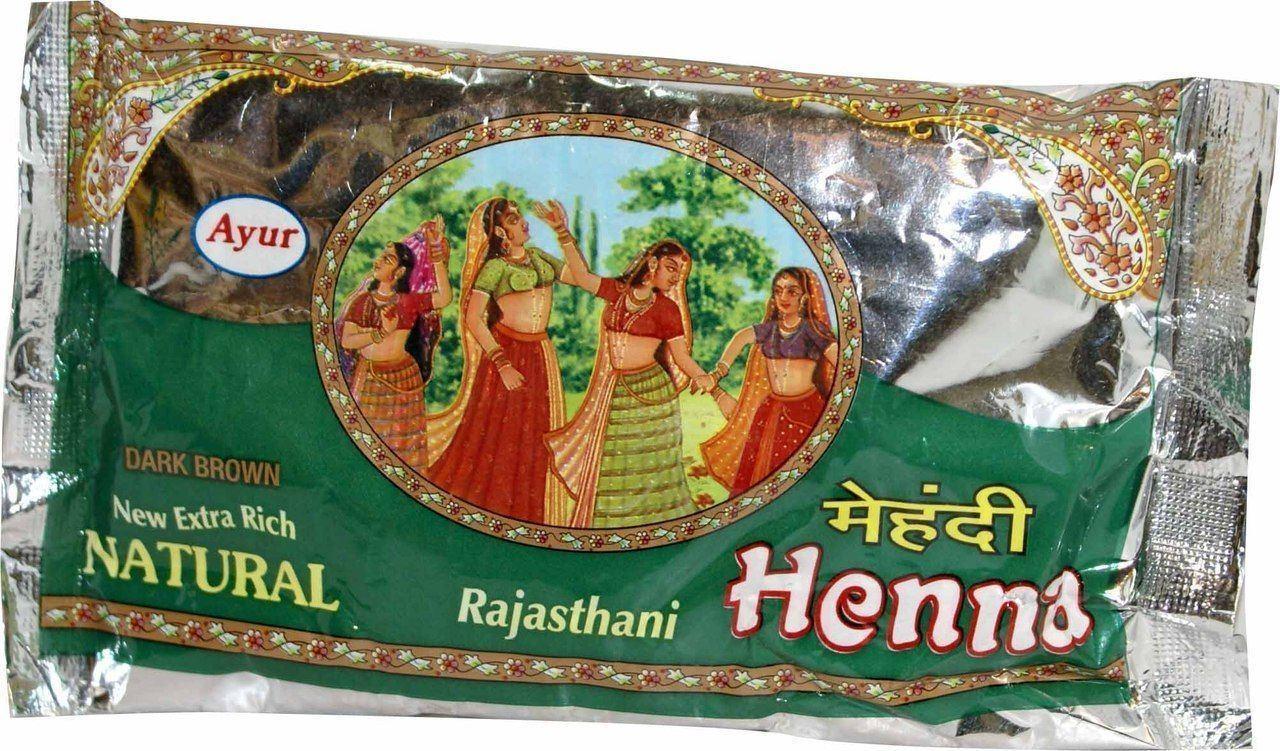 Rajasthani 100 Murni Henna Alami Bubuk Mehendi Dye200g Rambut Berkualitas Baik Gratis Pengiriman Di Warna Dari Kecantikan Kesehatan Aliexpresscom