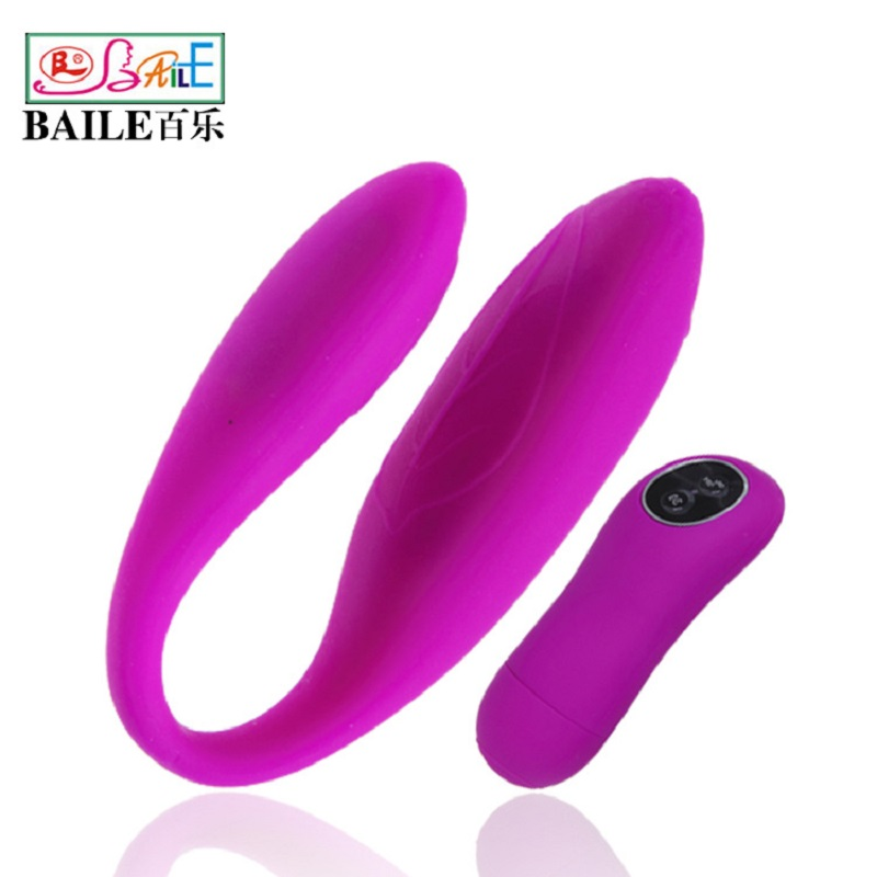 Pretty Love Recharge 30 Speed Silicone Wireless Remote Control Sex Toys Vibrator We Design Vibe 4 Sex Products For Women Couples 30 frequency wireless remote control vibrator silicone double point stimulation massages sex toys for women