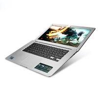 8GB Ram 128GB SSD 1000GB HDD Ultrathin Quad Core J1900 Fast Running Windows10 System Laptop Notebook