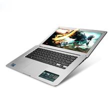8GB Ram+120GB SSD+1000GB HDD Ultrathin Quad Core J1900 Fast Running Windows10 system Laptop Notebook Computer, free shipping