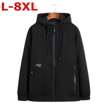 big size 9XL 8XL Bomber Jacket Men Pilot with Patches Green Both Side Wear Thin Pilot Bomber Jacket Men Wind Breaker Jacket Men