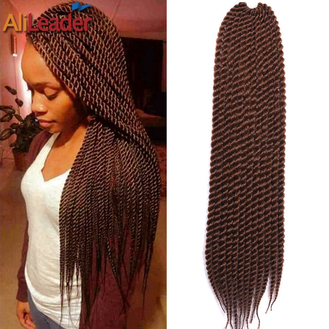 Quality Products Crotchet Braids Faux Locs Crochet Twist Hair 22 Inch ...