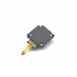 Image 3 - Gebruikt Originele 3D Analoge Joystick Thumb stick vervanging voor Nintendo Nieuwe 3DS Nieuwe 2DS XL 3DS XL voor NIEUWE 3DS XL LL Console