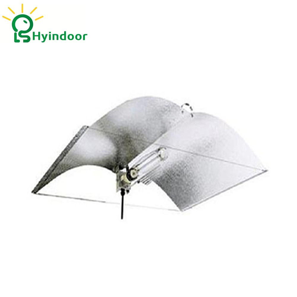 Table lamp harp sizes - 65 X 55 X18cm S Size Adjust A Wing Reflector Hps Mh Grow Lights Shades Lamp Covers