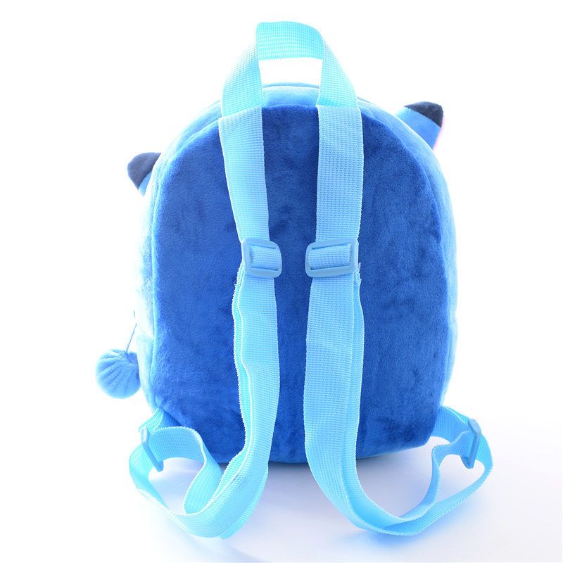 Plush-School-Backpack-for-Children-Cartoon-Lilo-Stitch-Kindergarten-Backpack-for-Kids-Children-with-Lilo-Stitch-Toy-4