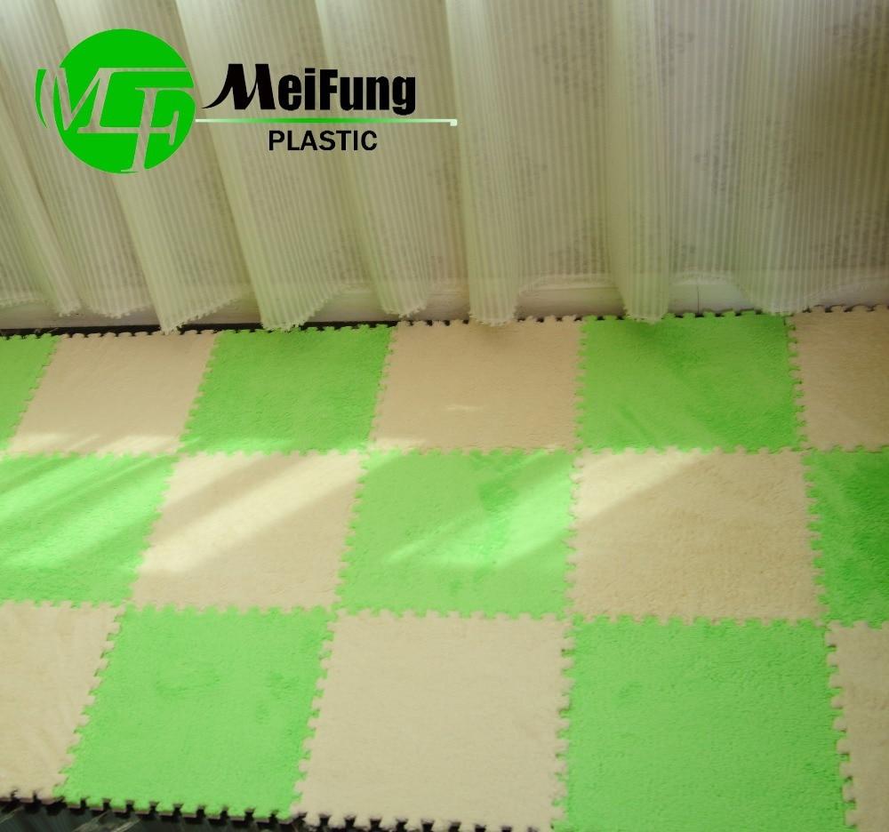 Online kopen wholesale patchwork tapijt uit china patchwork tapijt ...