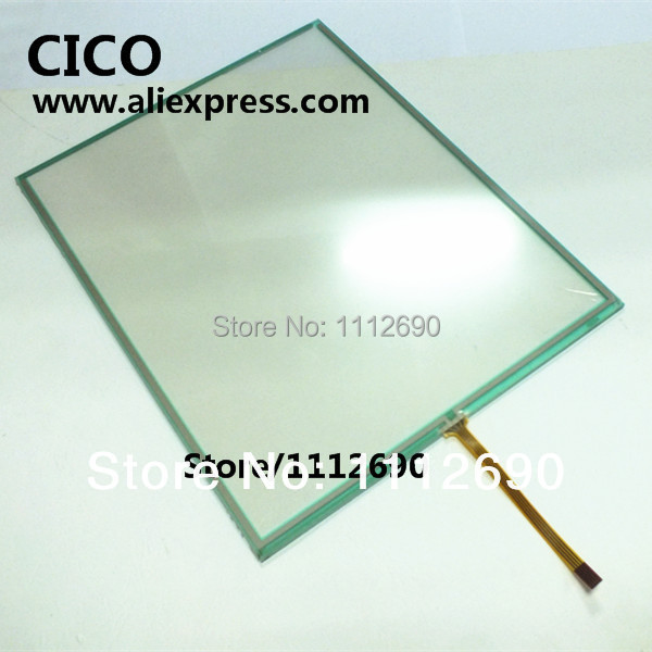 DC240 touch screen for Xerox Docucolor 240 242 252 250 260 550 touch screen / Grade A+++ touch panel for Xerox dc250 dc252