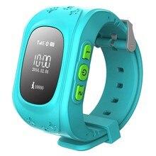 Bracelet en silicone Avec Connecteur Adaptateur montre Série 1 Série 2 Bracelet Pour Les Sports Boucle Bracelet 42 MM