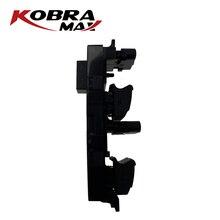 Kobramax interrupteur de commande de lève vitre