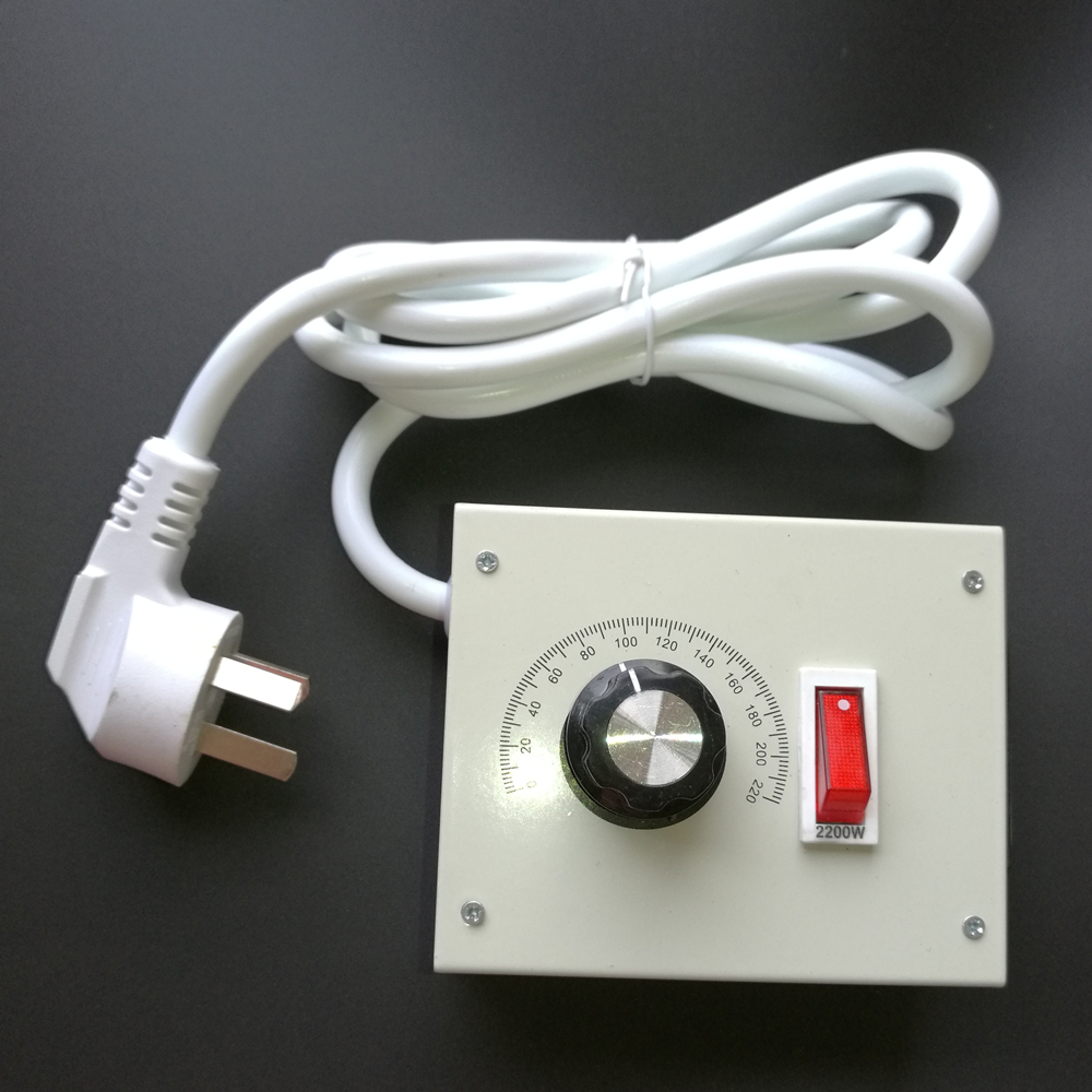 small resolution of 220v single phase ac motor speed controller electric drill fan speed electrical wiring 220 ac blower motor