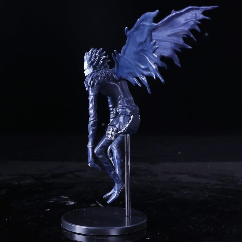 Ryuk Figure Stoop