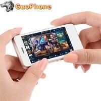 Melrose S9X мини-телефон на базе Android дешевый 2,5