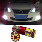 2x T10 W5W LED Canbus Car Clearance Lights for Lexus RX300 IS250 RX330 GS300 RX 330 RX350 IS200 GX470 IS300 LX470 RX 300 LS460
